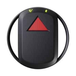 GPS Track POD (GPS トラックポッド)
